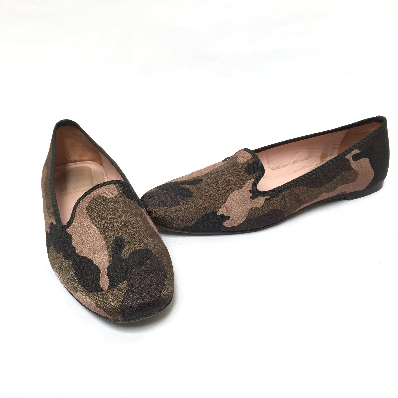 zapatos balerinas-Pretty Loafers-imagen