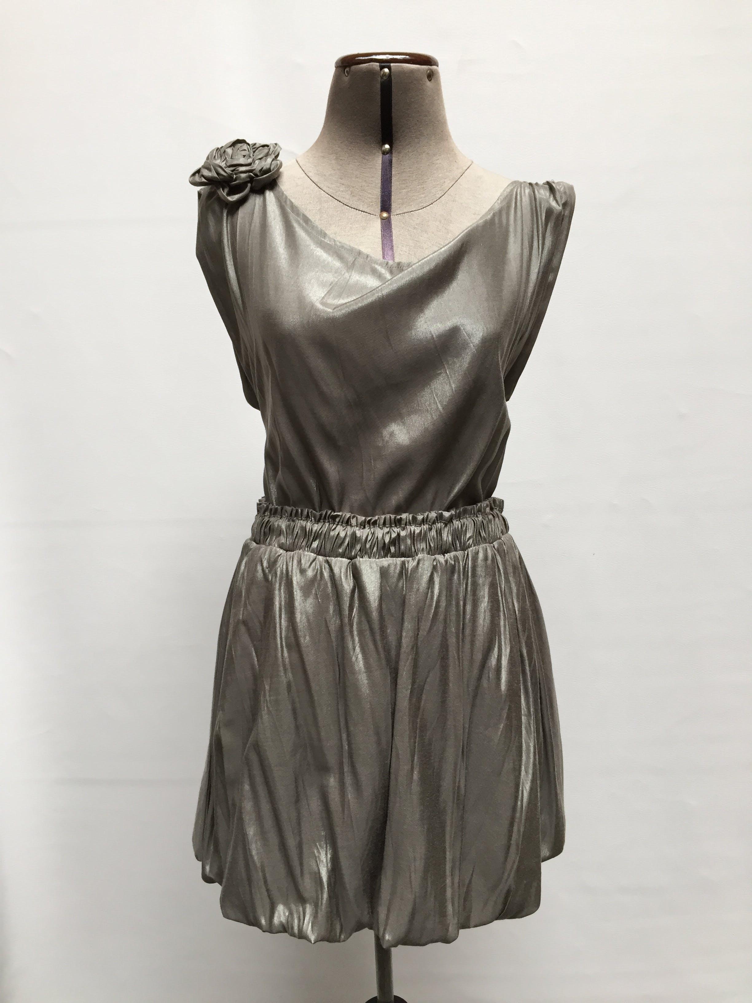 vestido-Zazá-imagen
