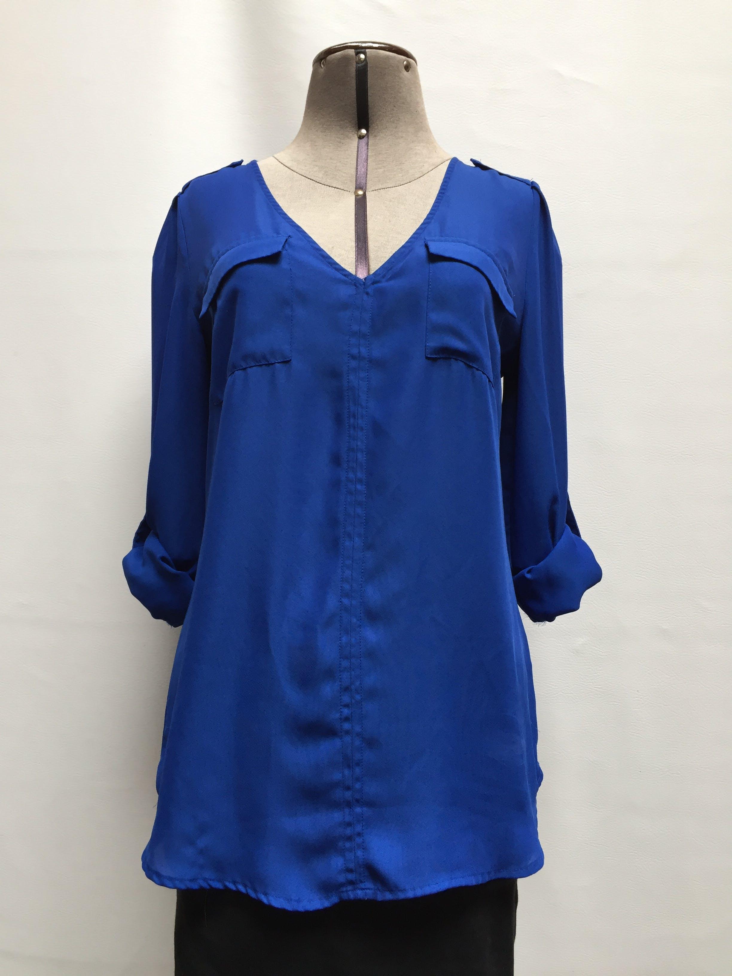 blusa camisa-Candies-imagen