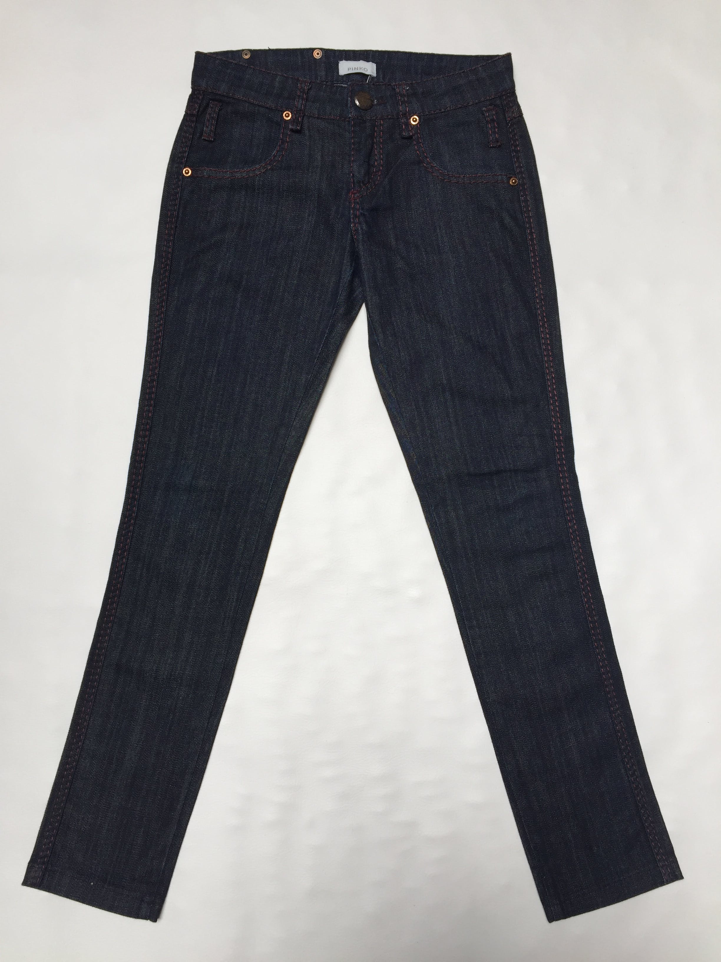 pantalon jean-Pinko-imagen