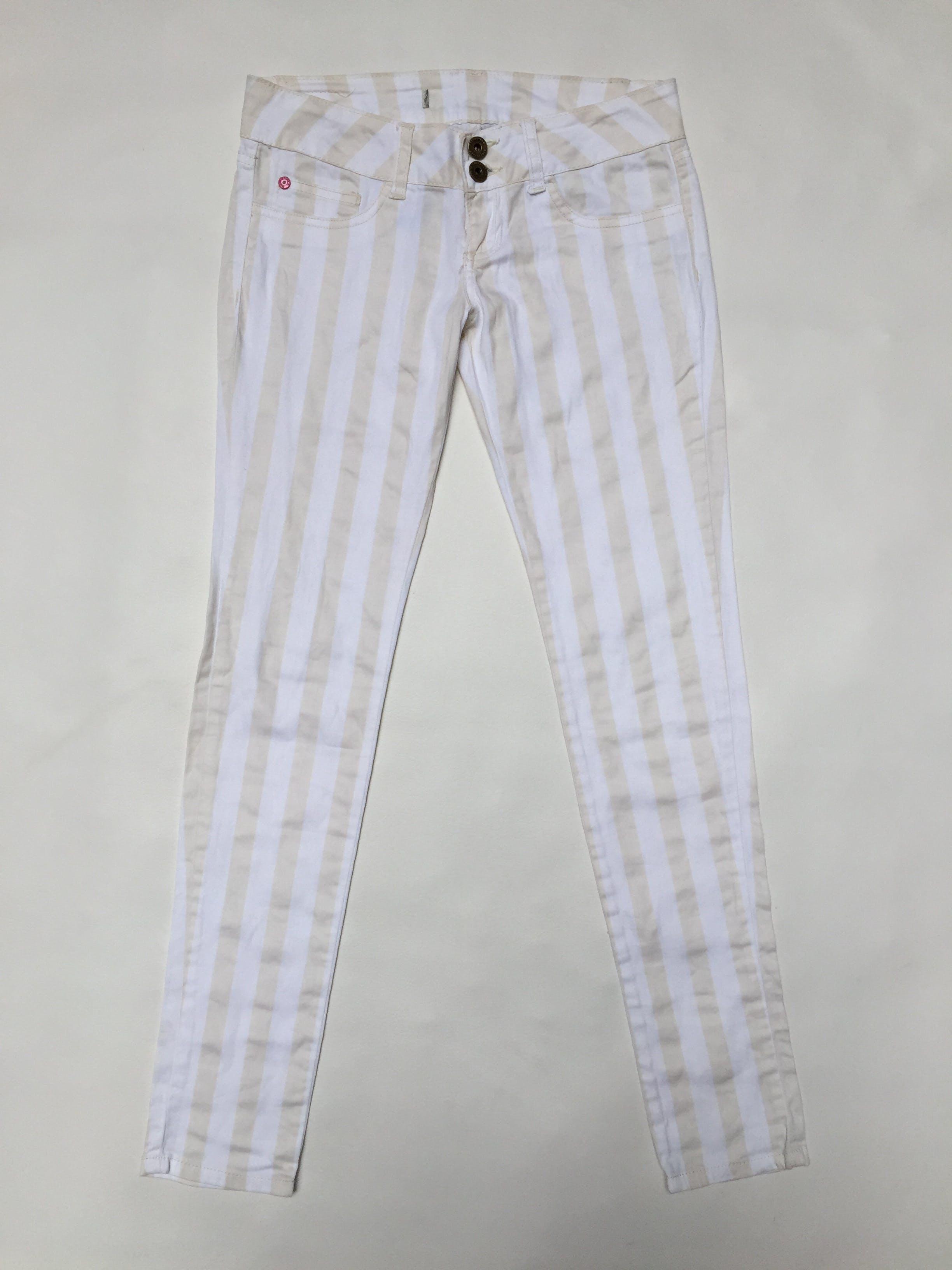 pantalon-Dunkelvolk-imagen