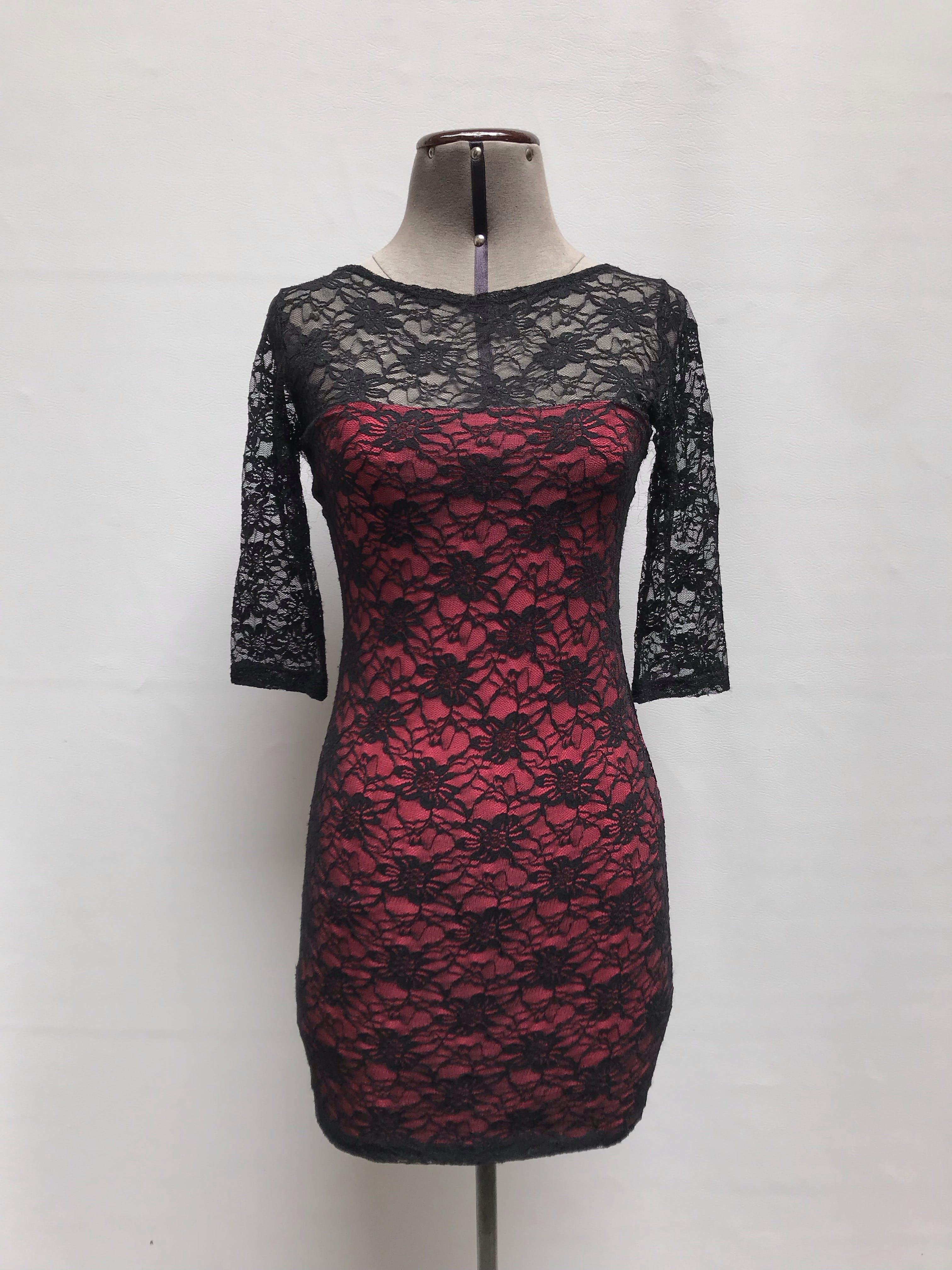 vestido-Jherina-imagen