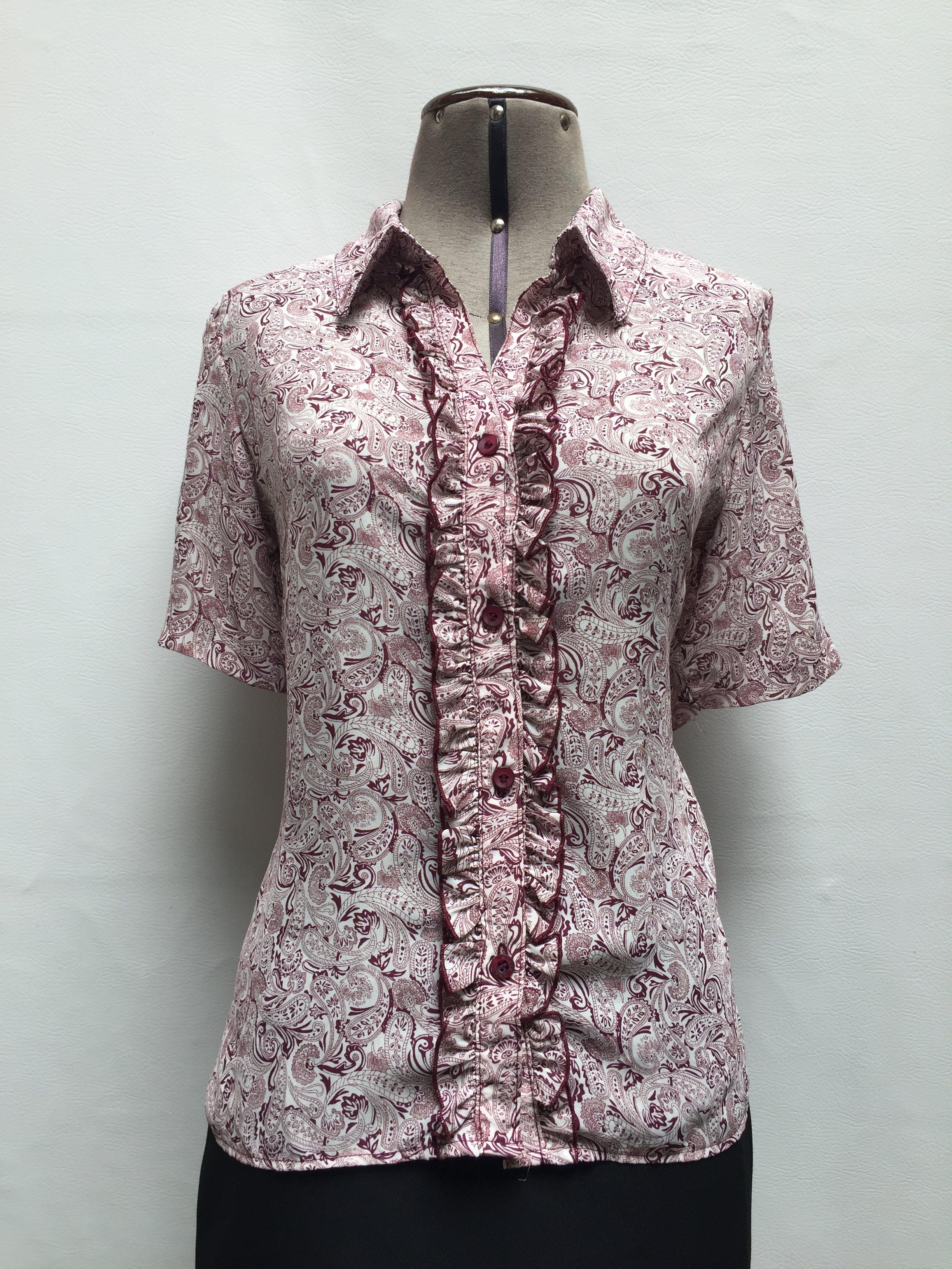 blusa camisa-Karinells-imagen