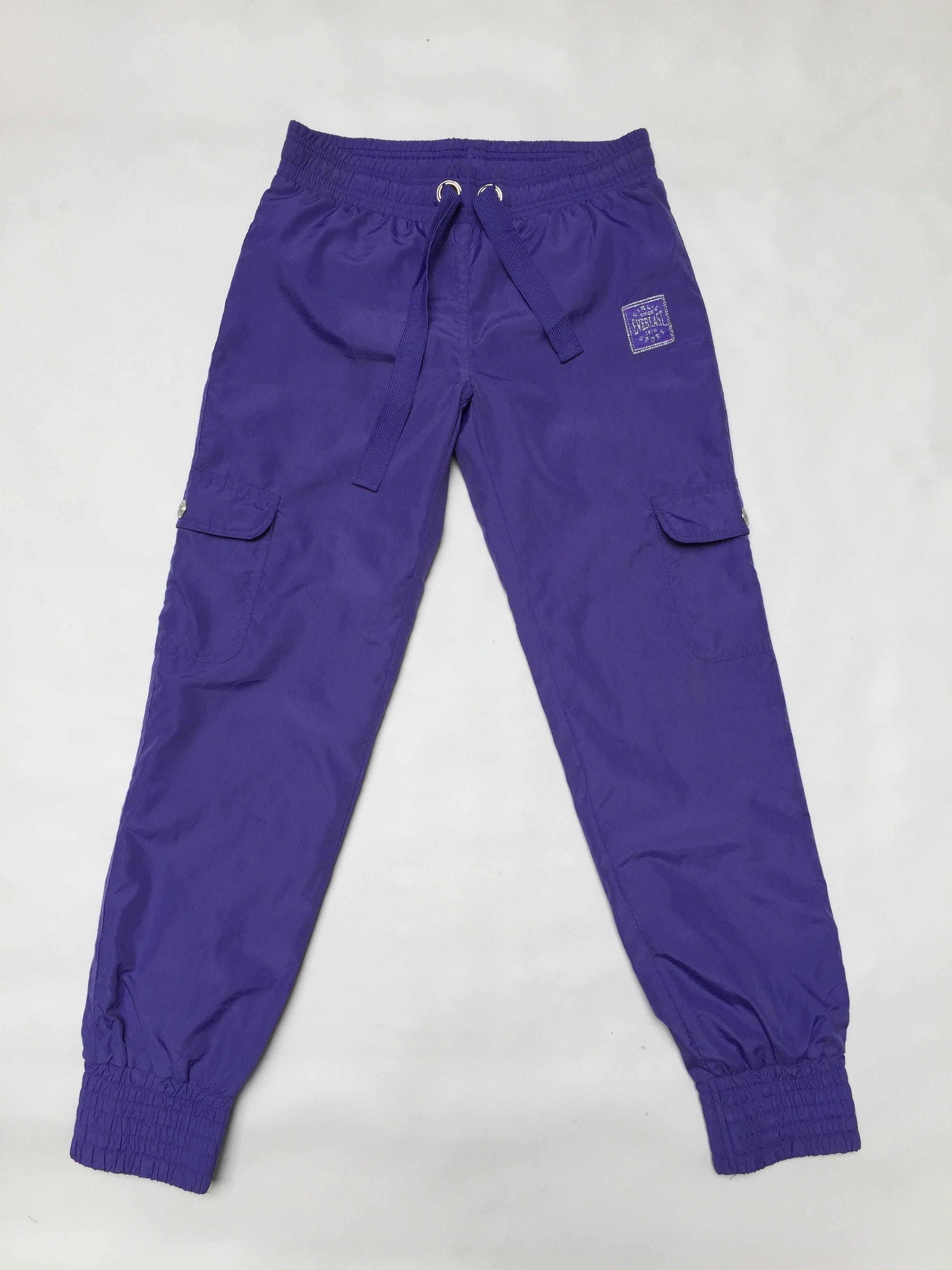 pantalon-Everlast-imagen
