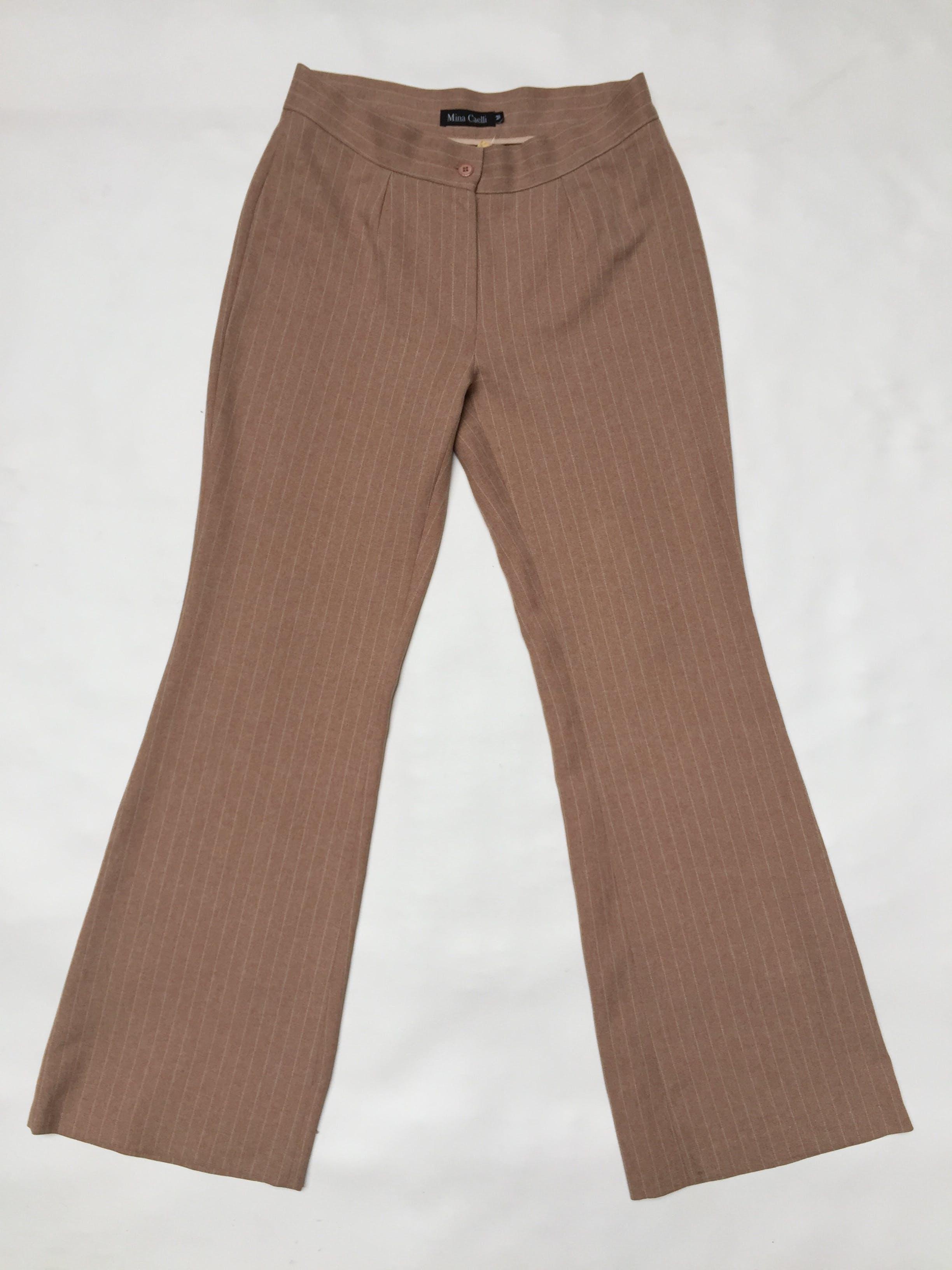pantalon-Mina Caelli-imagen