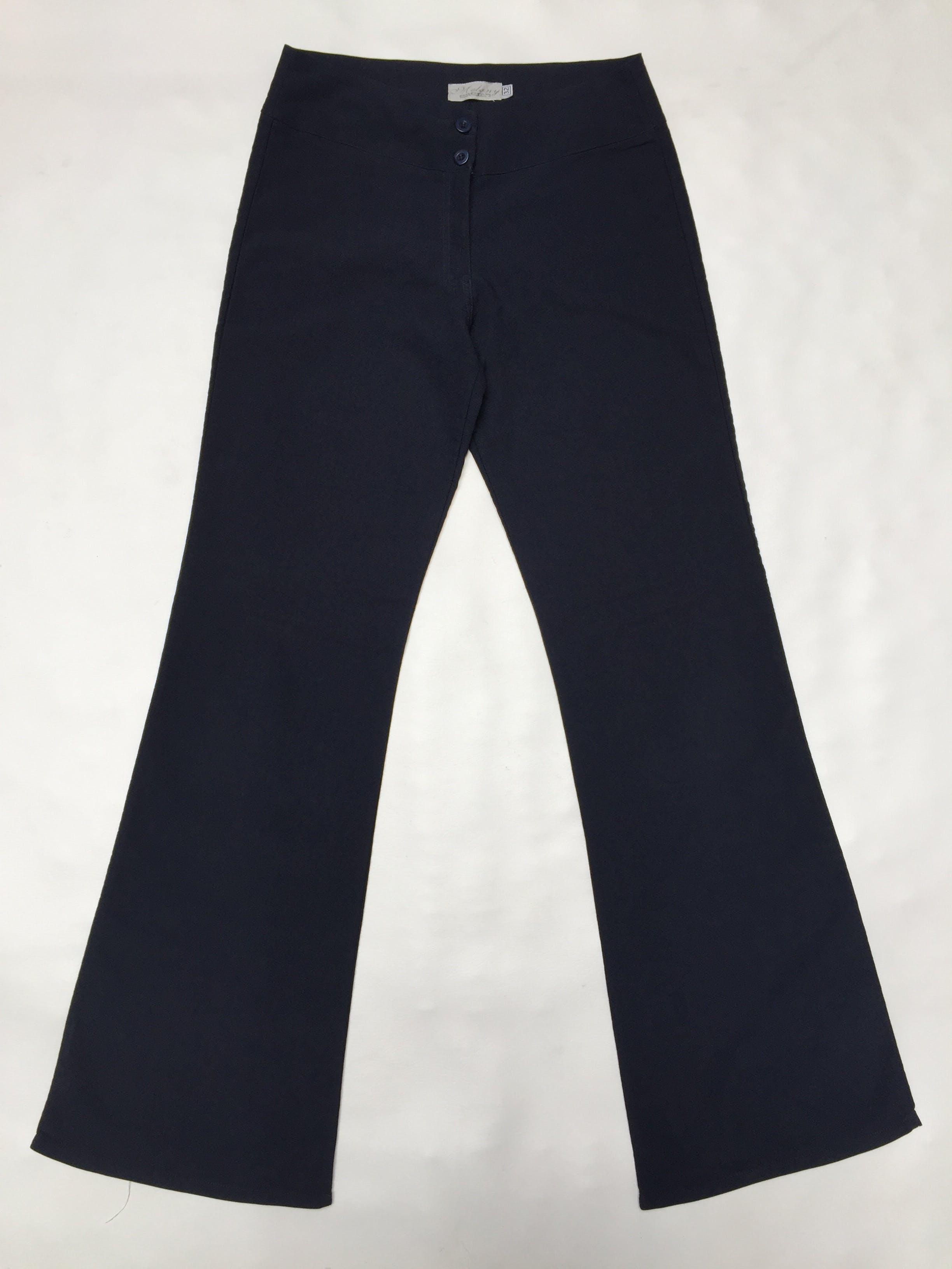 pantalon-null-imagen