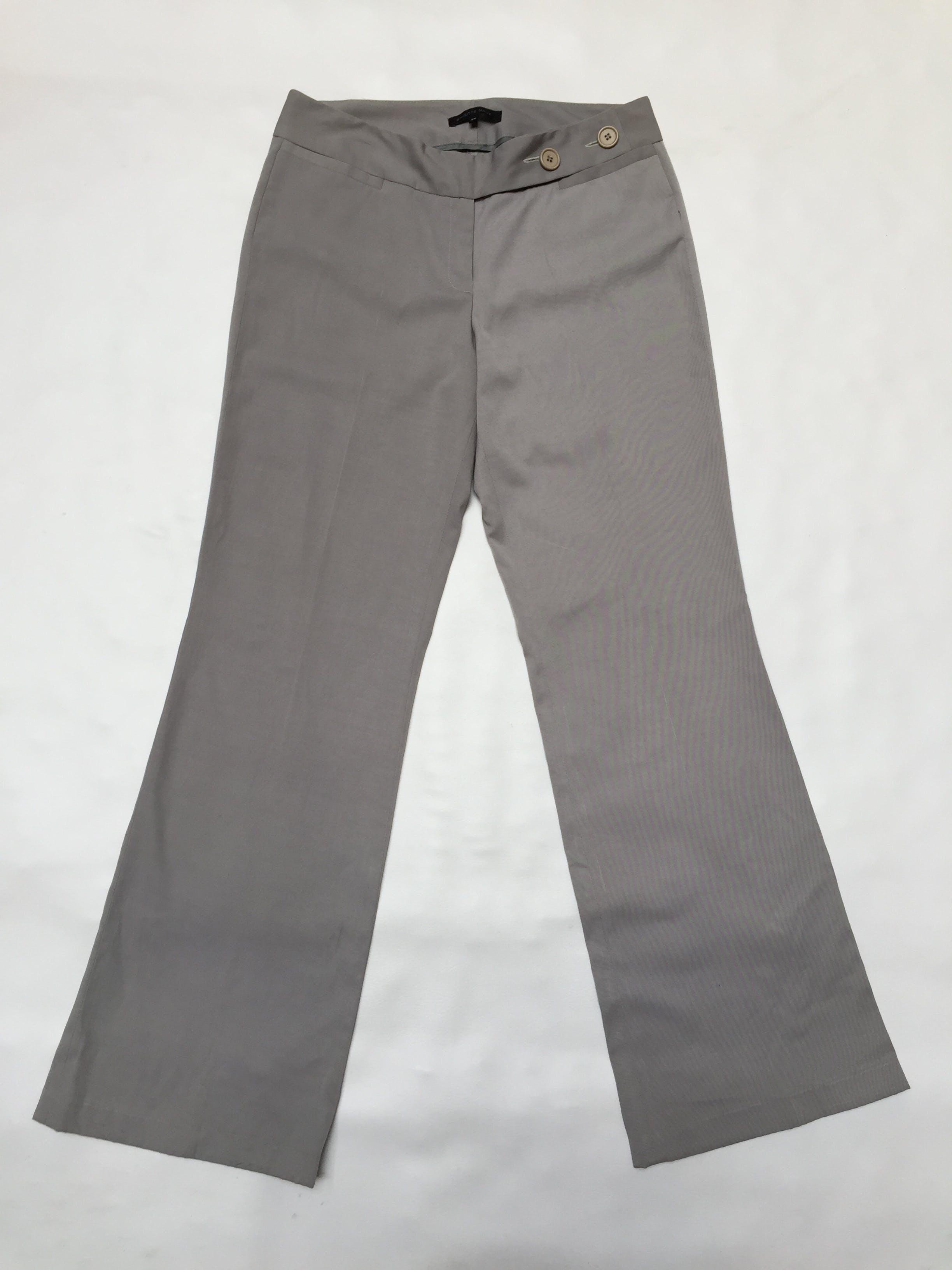 pantalon-BNX Brigitte Naux-imagen
