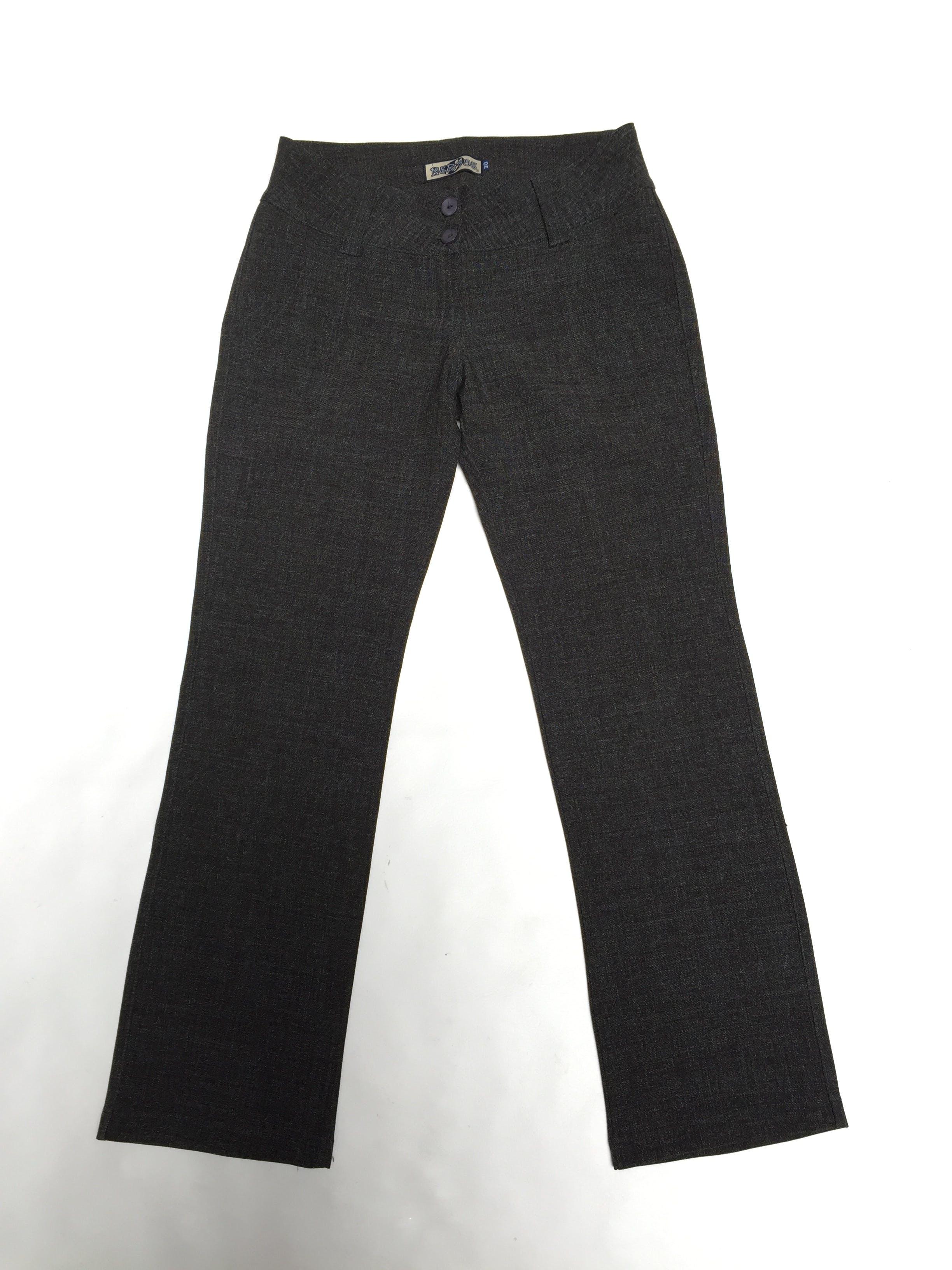 pantalon-Nervus-imagen