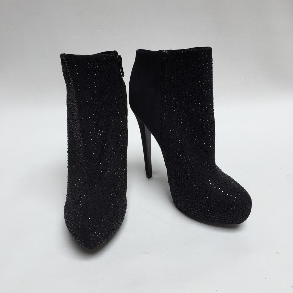 zapatos botas-Cellina-imagen