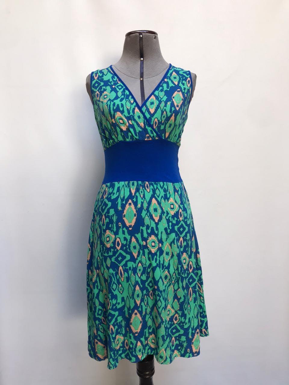 vestido-Bagus-imagen