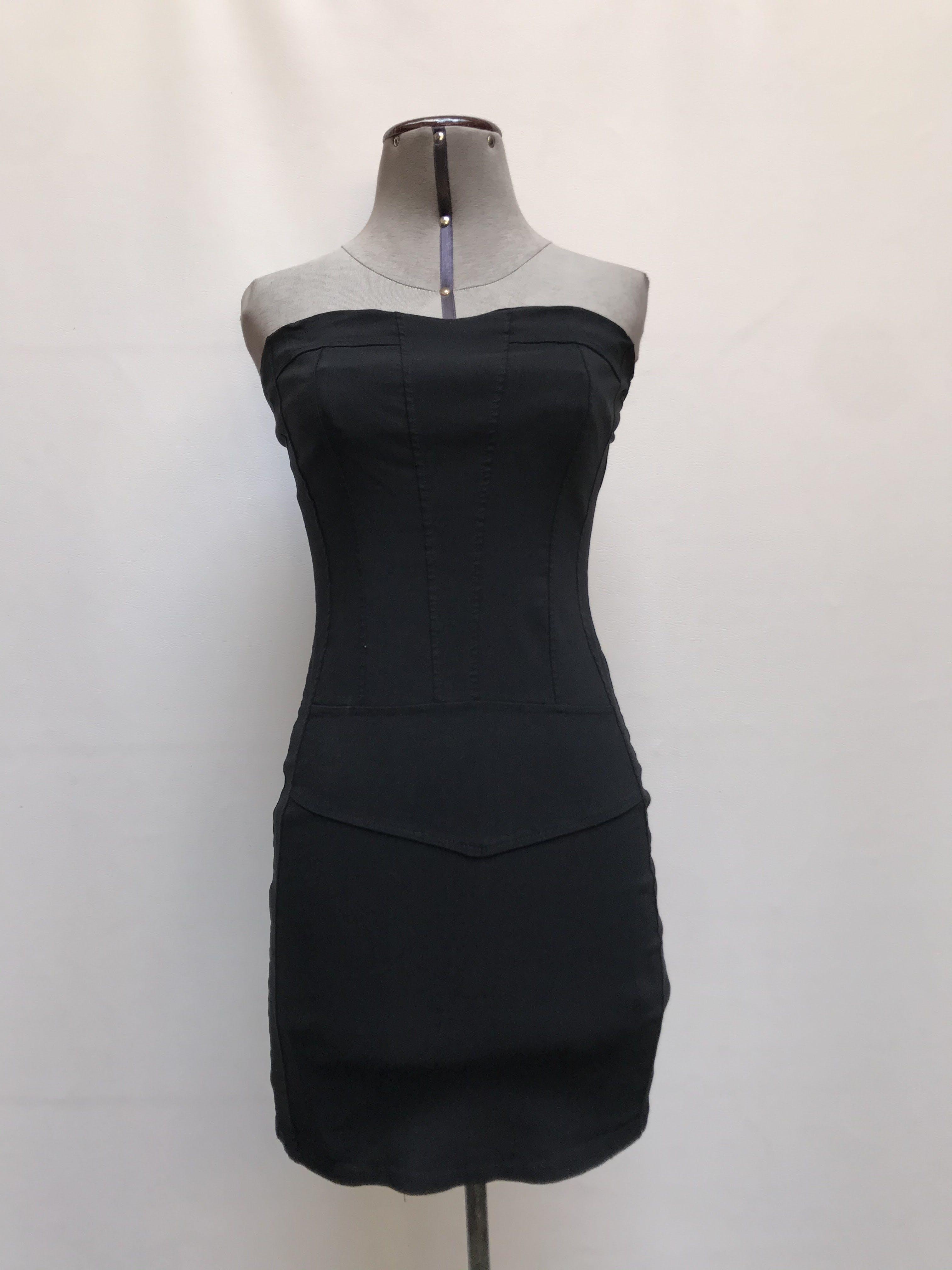 vestido-null-imagen