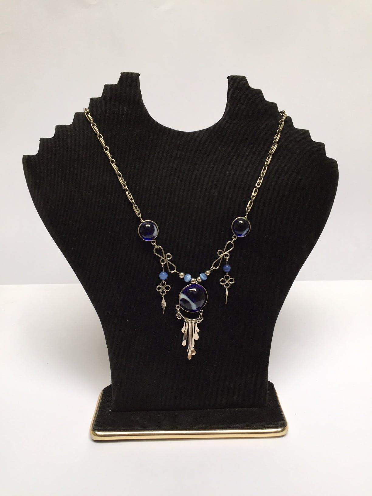 accesorios bijouterie collar-null-imagen