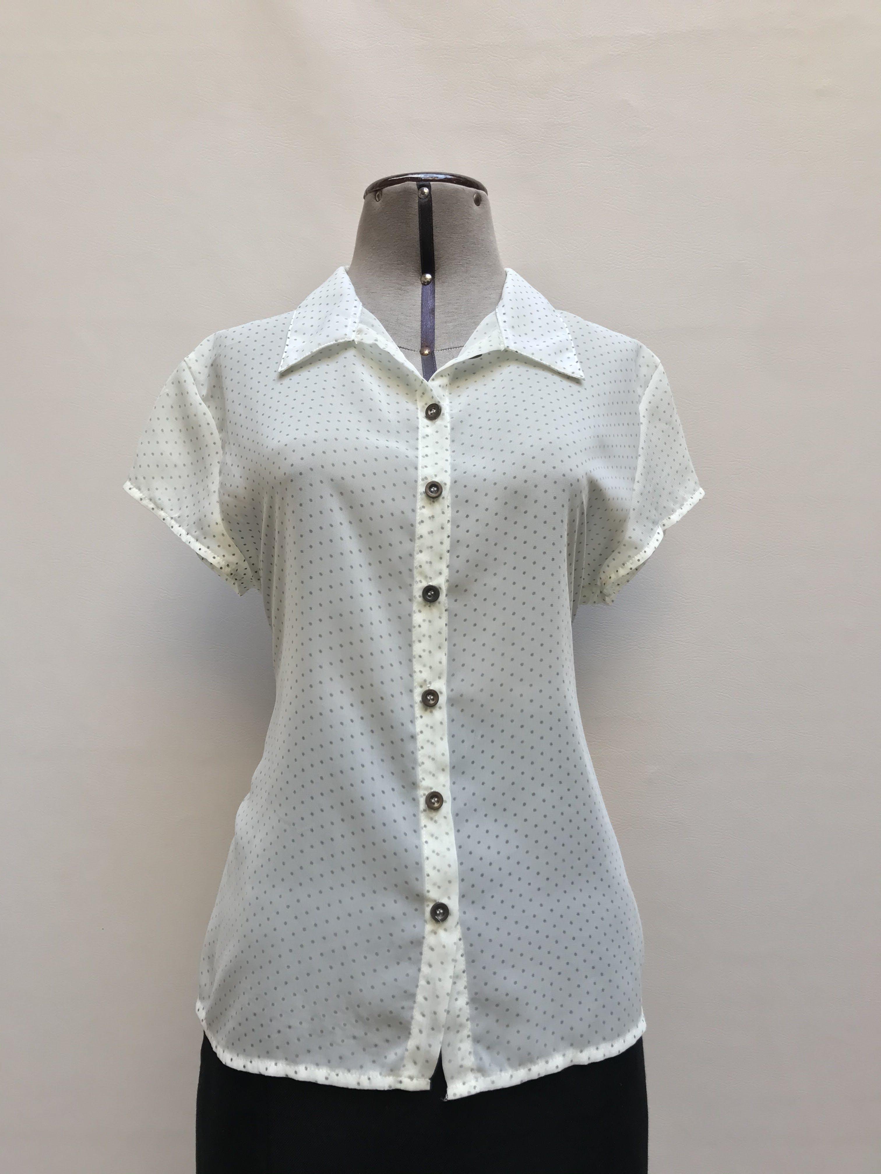 blusa camisa-null-imagen