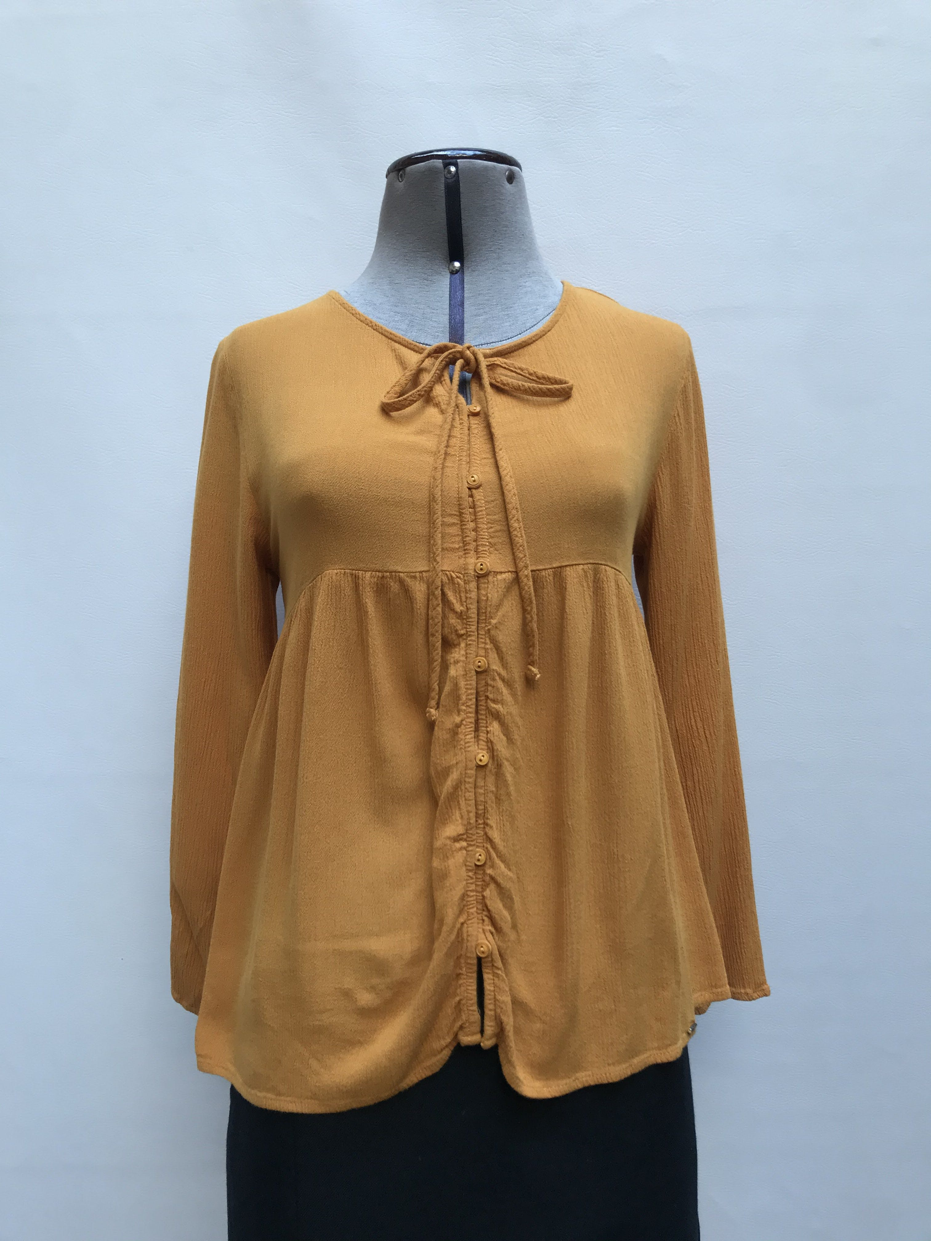 blusa camisa-Exit-imagen